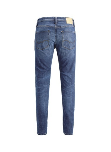 Jack & Jones Jean Pantolon | Tim - Slim Renksiz